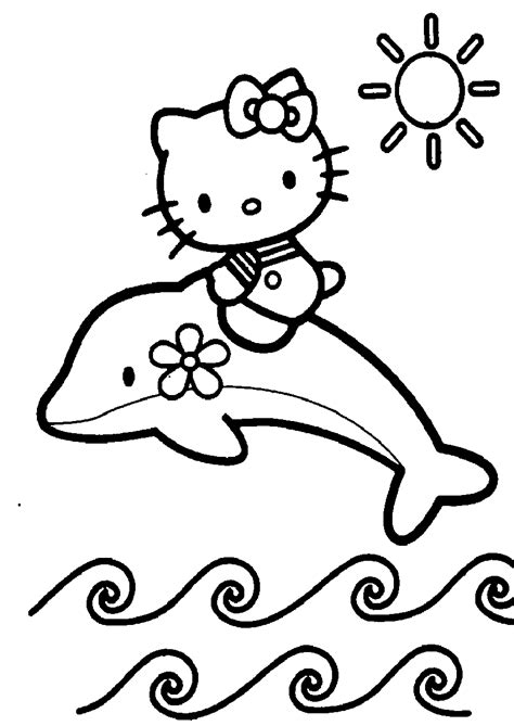 coloring pages miami dolphins miami dolphins coloring pages