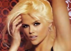 nicole s anna nicole smith quotes quotesgram