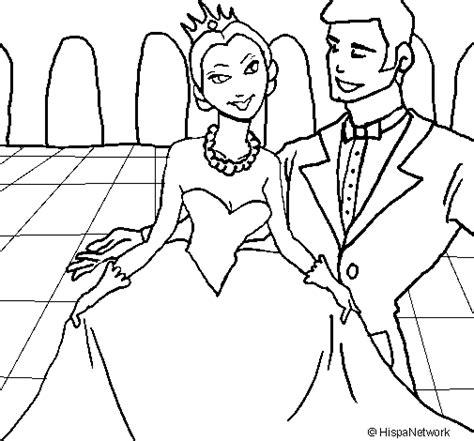 dibujos de bailes de salon dibujos de baile faciles imagui