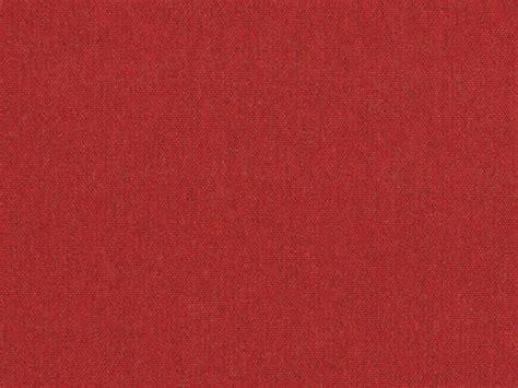 sunbrella renaissance heritage garnet 18003 0000 indoor colors indoor outdoor cushionsxpress
