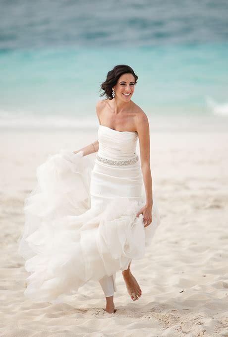 how to do a destination wedding wedding dresses for a destination wedding brides
