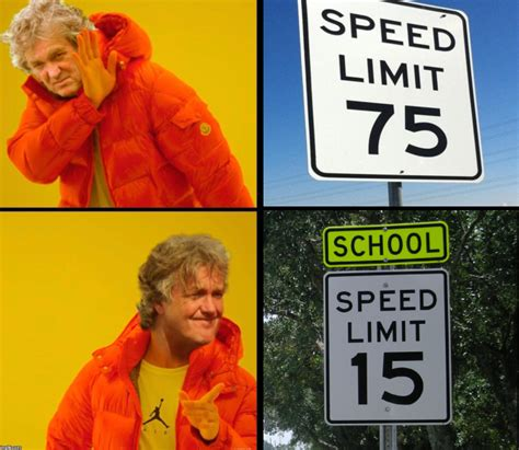 James May Meme - james may as drake memes on the rise fast memeeconomy