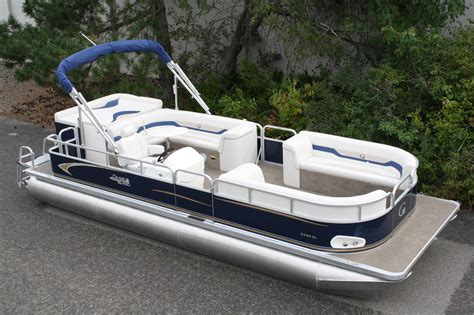craigslist grand rapids pontoon boats grand island 24 cruise 2014 for sale for 14 999 boats