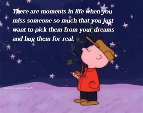 pick     dreams  hug   real family betrayal quotes missing  quotes