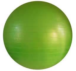 Desk Excercise Best Seller Exercise Ball Fit Zone