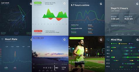airbnb native navigation 10 famous aррѕ built with react native blog brainhub eu