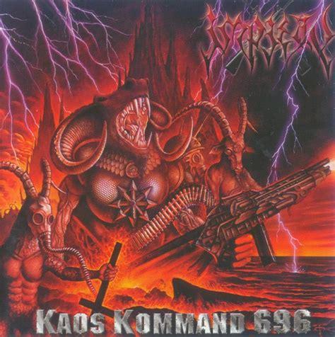 Kaos Singapore Original by Black Metal Marzo 2014
