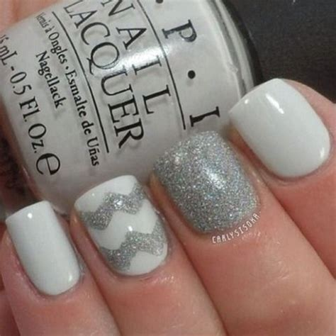 love the gray diff 233 rents ongles designs hiver 22 mariage nail art