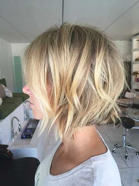 haircut near me vista short layered bob hairstyles will trending in 2018 hairiz