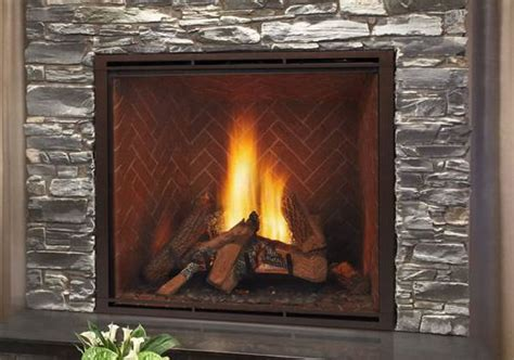 gas fireplaces barbecue and fireplace centre
