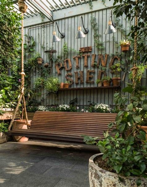 Garden Shed Cafe by 150 Best Images About Garden On Green