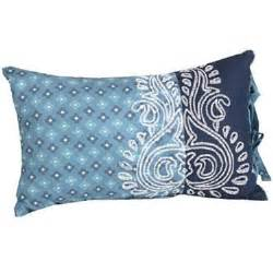 zoey oblong decorative pillow jcpenney rugs and throw