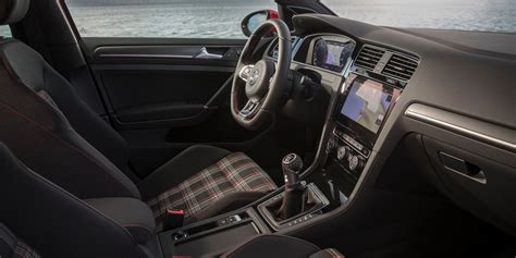 volkswagen 2017 interior 100 volkswagen golf 2017 interior 2018 volkswagen