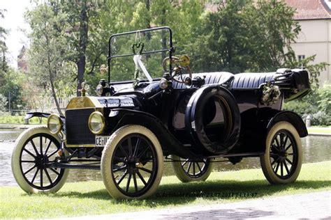 Altes Auto Kaufen by Oldtimer 1910 Burgdorf Myheimat De