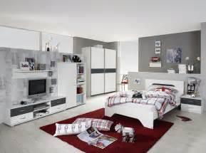woody möbel gutschein funvit skandinavisches wohnzimmer beige grau