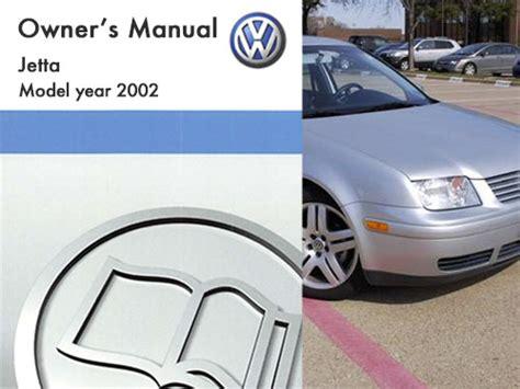 download car manuals pdf free 2009 chrysler pt cruiser parental controls 2009 chrysler pt cruiser service repair manual download pdf autos post