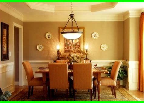 pittura sala da pranzo idee di colore per la sala da pranzo pareti foto di degna