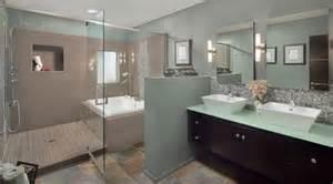 kopalnice slikopleskarstvo picaso master bathrooms hgtv