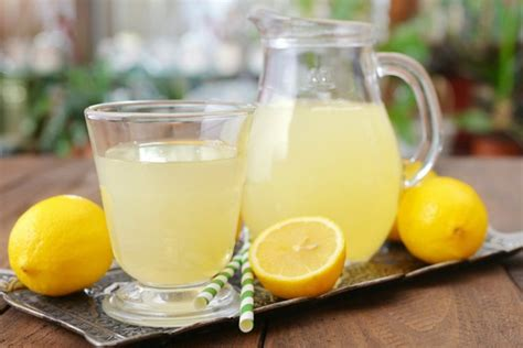 apakah minum jus lemon baik   kumpulan agen idn poker  resmi  aman  robot