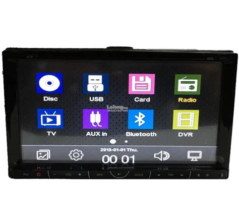 format dvd player kereta 6 95 universal touchscreen dvd play end 11 2 2018 5 15 pm