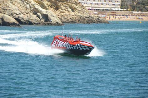boat trip portimao 20 things to do in albufeira activities in albufeira