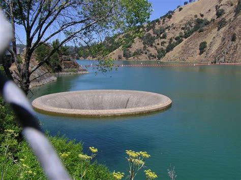 lake berryessa drain pin by adriane cody on awesome pinterest