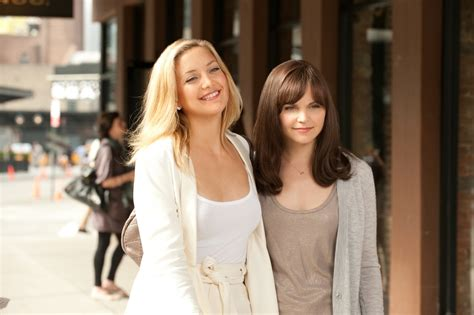 Something Borrowed something borrowed images kate hudson and ginnifer goodwin hd wallpaper and background photos