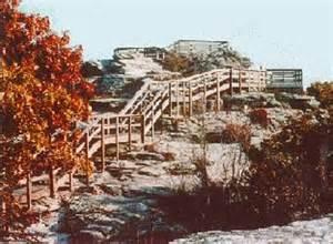 South Garden Castle Rock Castle Rock State Park Oregon Il Omd 246 Tripadvisor