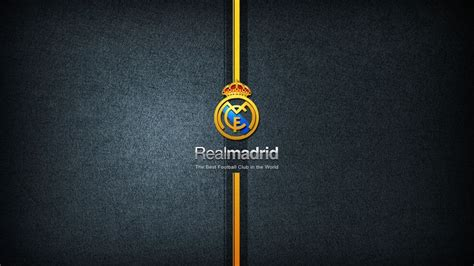 wallpaper laptop hd quality real madrid real madrid wallpaper 2015 hd hd wallpapers hd images