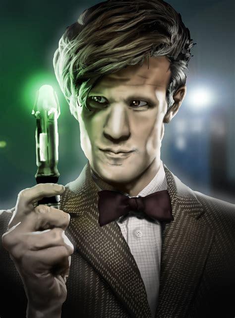 matt smith doctor who doctor who matt smith by iamherecozidraw on deviantart