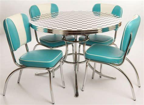 1950 kitchen furniture kitchen amusing 1950 kitchen table and chairs 1950s
