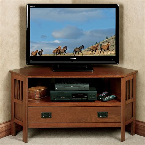 inch tv stand black corner inspirations and small for corner tv stands for 55 inch tv