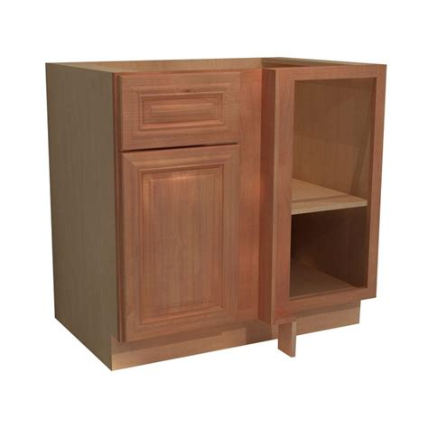 assembled 36x34 5x24 in base kitchen cabinet in home decorators collection dartmouth assembled 36x34 5x24