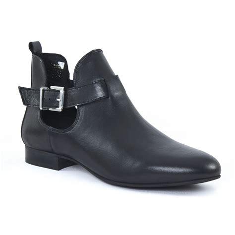 G Ci 8878 boots femme ete 2015