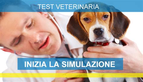 simulazione test medicina software simulazione test medicina 2016 unbound