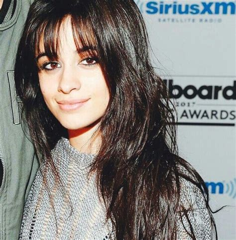 camila cabello haie tutorial 25 best ideas about camilla clothing on pinterest