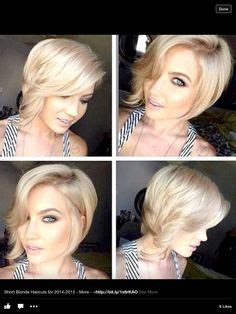 yolanda foster bob bob haircut bob baton rouge salon yolanda foster inspired look blonde cut bob messy look