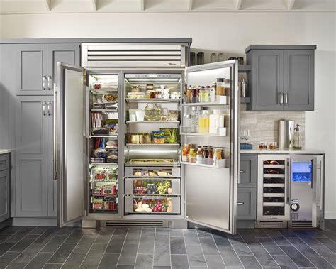 chef kitchen appliances chef kitchen appliances food processor price 40 discount