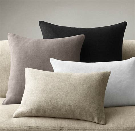 Washing Pillows In Washer Guide Tips And Ideas Sofa Pillows