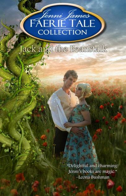 libro jim and the beanstalk jack and the beanstalk by jenni james nook book ebook barnes noble 174