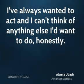 i always expect people to behave much be by elaine dundy act quotes page 1 quotehd