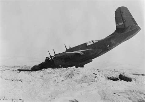 boat crash douglas pr 234 t bail de la 2 232 me guerre mondiale l aide am 233 ricaine a