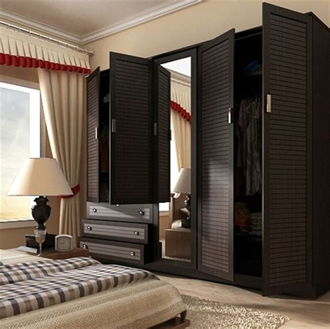 bedroom wardrobe furniture designs 35 images of wardrobe designs for bedrooms