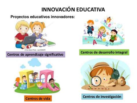 imagenes innovacion educativa innovacion educativa 1