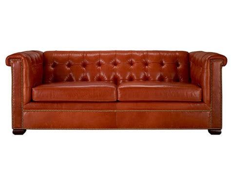 leathercraft sofa reviews leathercraft claridge sofa 1280 18 claridge sofa