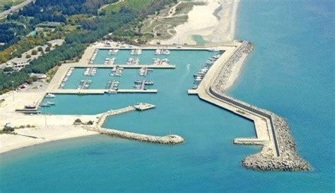 porto di roccella jonica porto turistico roccella jonica roccella ionica 2013