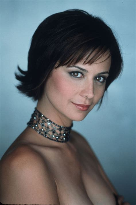 Bell Lookup 192 Best Images About Catherine Bell On Army Image Search And