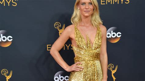 claire danes tv show homeland claire danes talks about an end for carrie