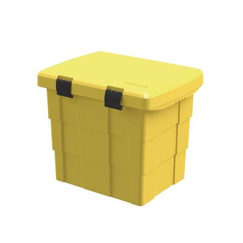 poly storage containers outdoor storage container plastic storage containers