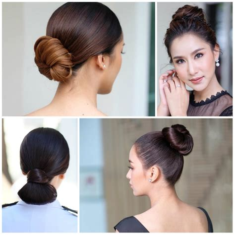 different types of haircuts for womens elegant hairstyles haircuts hairstyles 2017 and hair